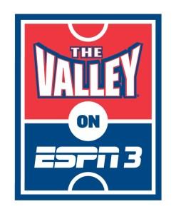 The_Valley_ESPN3_vertical