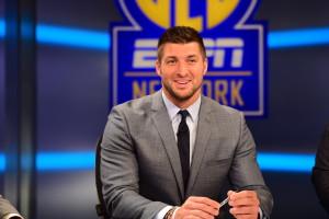 SEC Nation Show - August 6, 2014