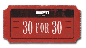 30for30newticket
