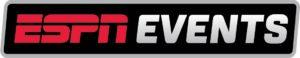 ESPN Events - Positive
