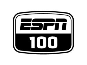 rs108_espn100_flat_stack_bw_pos-scr