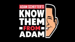 schefter-podcast