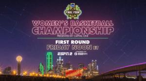 2017 NCAA_1st round