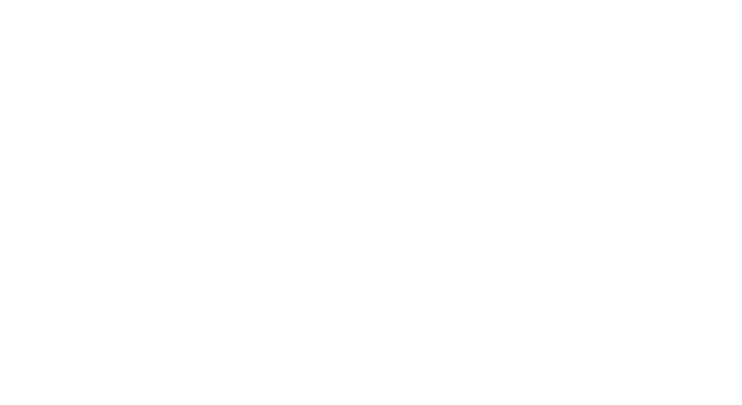 Premier League Returns In One Month Nbcuniversal Tv Schedule For First 2 Months Of 2018 19 Season Announced