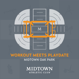 Midtown_OAK_DisplayAd_260x260_1