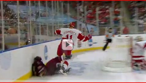 hockey.concussions