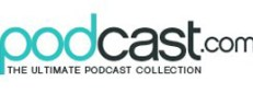 podcast.com-logo