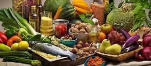 med-diet