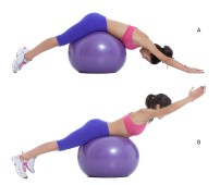back-extension-exercise