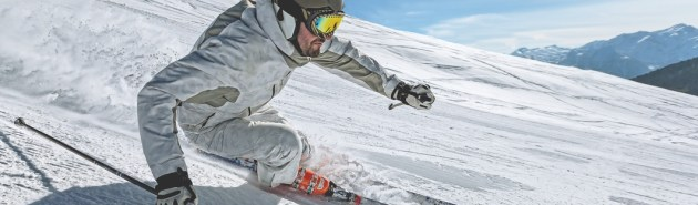 skiing-with-a-torn-meniscus