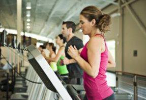 woman-man-treadmill-running-300x200
