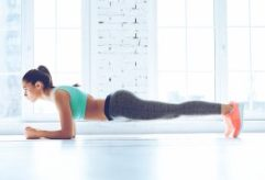 woman-work-out-plank-300x200