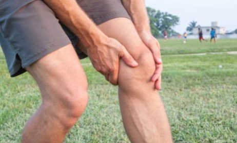 Osteochondral allograft transplantation effective for certain knee cartilage repairs