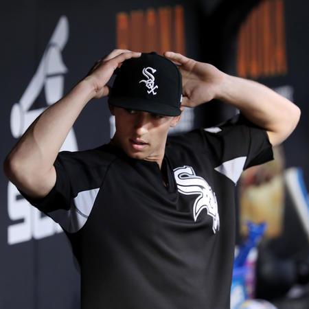 White Sox phenom Michael Kopech likely needs reconstructive elbow surgery, will miss 2019 season