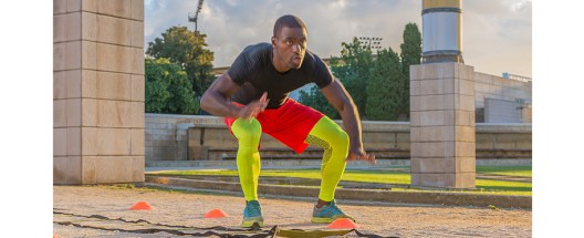 Minimizing the Risk of ACL Injuries in Athletes