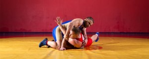 Common Wrestling Injuries and Treatment Options