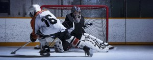 ACL injuries in Ice Hockey & Return to Play Considerations