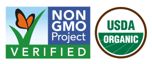 Organics and GMOs—What do I need to know?