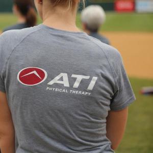 Taking the Mound With ATI's Baseball Injury Expert