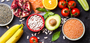 Sports Nutrition Myths Busted!