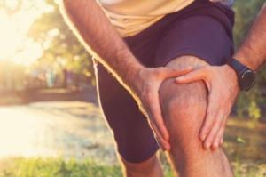 Ten common knee injuries and treatment