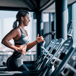 The Elliptical vs. the Treadmill: Which Is Better for You?