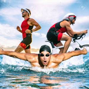Soy Supplementation by Male Endurance Athletes: The Competitive Edge?