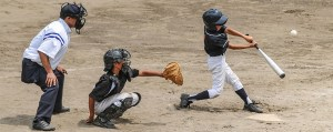 The Benefits of Playing Multiple Sports