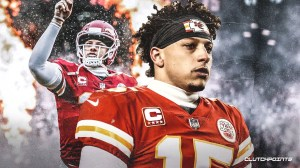 Patrick Mahomes: Injury to Superbowl MVP
