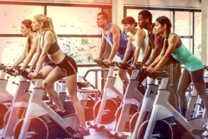 Want To Lose Fat? You Need Zone 2 Exercise