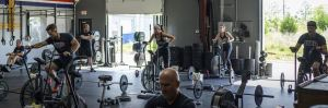 As Coronavirus Lockdowns Lift, How Ready Are Gyms to Reopen?