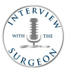 SurgeonAgent Interview: Dr. Cole's Medical Journey