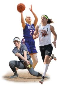 Assessment of HS Athletes Readiness to Play after COVID Layoffs