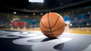 Ask the Doctor: About NBA Season Start outside the Bubble