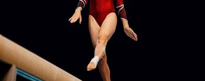 6 Tips to Remain Healthy During a Modified Gymnastics Season
