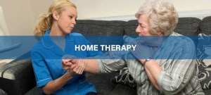 Ep 2: Benefits of Physical Therapy at Home: by Athletico