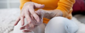 What's The Difference between Osteo and Rheumatoid Arthritis?