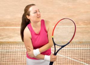 Tennis Elbow Surgery: Everything You Need to Know