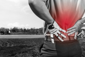 Inflammation and Injuries: What Could be Causing Recurring Issues