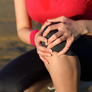 Ask The Doctor: Meniscus Tear without Osteoarthritis – Management and Treatment Options
