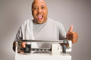 Protect Your Joints by Maintaining a Healthy Weight