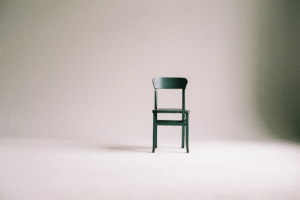 10 Exercises You Can Do at Home with a Chair