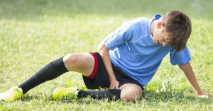 5 Actionable Tips For Avoiding Sports Injury In Kids