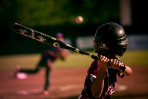 Simple Tips for Getting Children to Participate in Sport