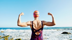 Getting Older: How to Stay Healthy as the Years Go By