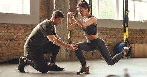 How Personal Trainers Can Keep Their Clients Safe: Our Guide