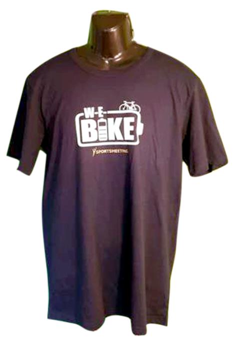 T-Shirts sportsmeeting Herren