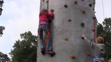 Rock Climbing.00_00_06_22.Still002