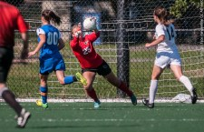 Shoreline Player of the Week – Oct 12-18