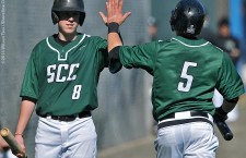 New Chapter for Shoreline Baseball